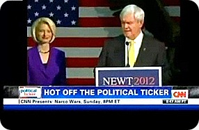 blockquotep-alignjustifya-titlenewt-gingrich-proses-knockout-obama-hrefhttpwwwrealclearpoliticscomvideo20120117gingrich_on_obama_i_dont_want_to_bloody_his_nose_i_want_to_knock_him_outhtml-target_blankfont-size3-facetimes-romanimg-stylebackgroundimage-borderbottom-0px-borderleft-0px-paddingleft-0px-paddingright-0px-display-block-float-marginleft-auto-bordertop-0px-marginright-auto-borderright-0px-paddingtop-0px-titlenewt-gingrich-proses-knockout-obama-border0-altuntitled-srcfilecusersadappdatalocaltempwindowslivewriter429641856supfiles1280275untitled54jpg-width286-height187fonta-alignjustifyfont-size3-facetimes-romanquestion-town-hall-ive-candidate-fire-belly-weve-bloody-obamas-nose-youve-mentioned-challenging-threehour-debates-armor-media-surrounding-doesnt-agree-plan-aggressively-gloves-himbrnewt-gingrich-dont-argue-analogy-dont-bloody-nose-knock-outfontpblockquote
